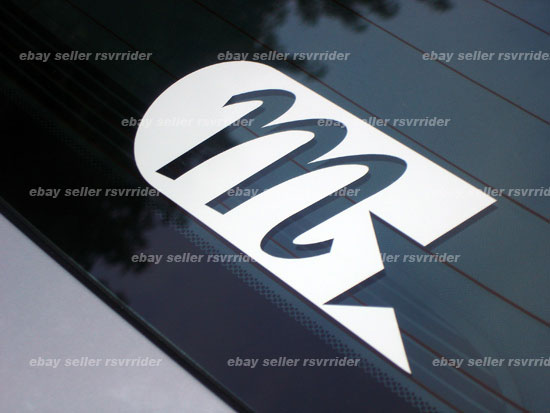 http://www.drippinwet.com/ebay/millencolin.jpg
