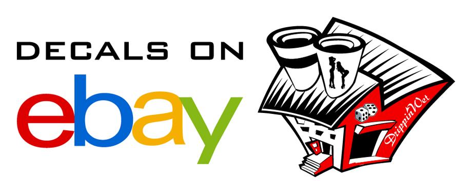 Funny Bumper Sticker Ebay Cool Bumper Stickers For Sale
