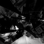 bkg4-blur